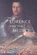 Florence & The Medici