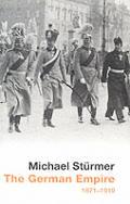 German Empire 1871 1919