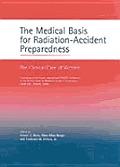 The Medical Basis for Radiation-Accident Preparedness