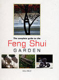 Complete Guide To The Feng Shui Garden