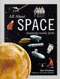All about Space (All About...)