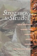 From Stroganov to Strudel