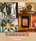Framework (Inspirations)