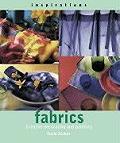 Fabrics Creative Decorating & Paintin