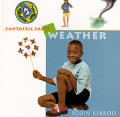 Weather (Fantastic Facts)