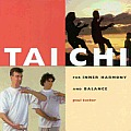 Tai Chi (Health and Well-Being)