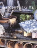 Gardeners Gifts Creative Ideas For & Fro