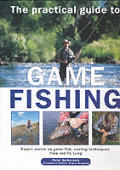 Practical Guide To Game Fishing