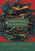Christmas Decorations How To Make & Deco