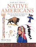 Find Out About Native Americans