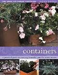 Containers A Practical Guide to Creating Beautiful Pots for Every Season
