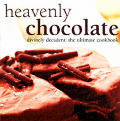 Heavenly Chocolate