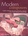 Modern Composers