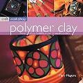 Polymer Clay (Craft Workshop...)