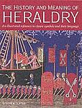History & Meaning Of Heraldry