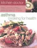 Asthma Cooking For Health