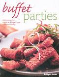 Buffet Parties