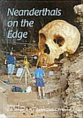 Neanderthals on the Edge: 150th Anniversary Conference of the Forbes' Quarry Discovery, Gibraltar