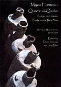 Myos Hormos Quseir Al-Qadim Roman and Islamic Ports on the Red Sea: Volume 1: Survey and Excavations 1999-2003