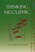 Thinking Mesolithic