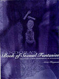 Pandora's Book of Sexual Fantasies: Discover a New Dimension of Pleasure