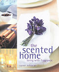 Scented Home Living With Fragrance