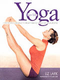 Yoga For Life Finding & Learning The Rig