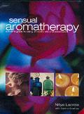 Sensual Aromatherapy