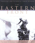 Eastern Front In Photographs 1941 1945