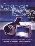 Digital Video Manual