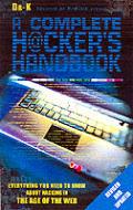 Complete Hackers Handbook Revised Edition