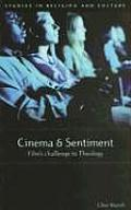 Cinema and Sentiment (Studies in Religion and Culture)