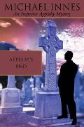 Appleby's End (Inspector Appleby Mysteries) by Michael Innes
