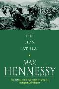 The Lion at Sea: 9.95