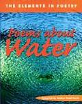 Poems about Water