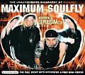 Maximum Soulfly (Maximum)