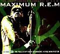 Maximum Rem: The Unauthorized Biography of Rem (Maximum)