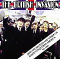 British Invasion How the Beatles & Other UK Bands Conquered America