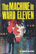Machine In Ward Eleven