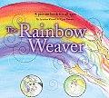 The Rainbow Weaver