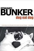 Dog Eat Dog UK