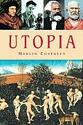 Utopia (Pocket Essentials)