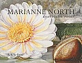Marianne North: A Very Intrepid Painter