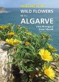 Field Guide to the Wild Flowers of the Algarve (Royal Botanic Gardens, Kew - Field Guides)