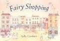 Fairy Shopping