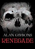 Hell's Underground #03: Renegade