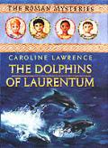 Dolphins of Laurentum