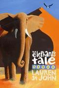 Elephant's Tale