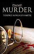 Dame Murder