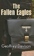 The Fallen Eagles